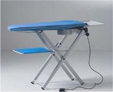 Доска гладильная LAVARINI EASY TABLE