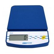 Технические весы DCT 201