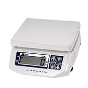 Технические весы PW-200-3