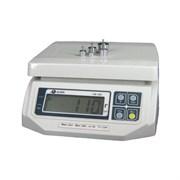 Технические весы PW-200-15
