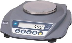 Счетные весы JW-1C-200
