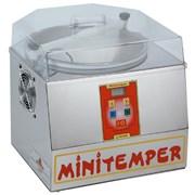 Аппарат для приготовления крема SOTTORIVA C1