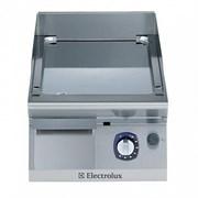 Сковорода открытая ELECTROLUX E7FTGDCS00 371037 газ