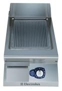 Сковорода ELECTROLUX E9FTEDSR00 391068