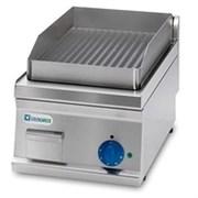 Сковорода открытая 700 серии TECNOINOX FTR35E7 616080