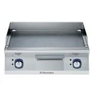 Сковорода ELECTROLUX E9FTGHHS00 391050 газ