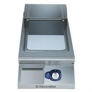 Сковорода ELECTROLUX E9FTGDCS00 391053 газ