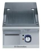Сковорода открытая 700серии ELECTROLUX E7FTEDSR00 371185