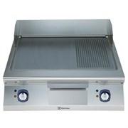 Сковорода открытая 900 серии ELECTROLUX E9FTEHHS00 391069