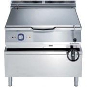 Сковорода опрокидывающаяся 900серии ELECTROLUX ZBRTE4SA 210312