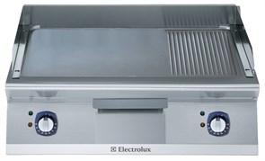 Сковорода открытая 700серии ELECTROLUX E7FTEHSPI0 371187