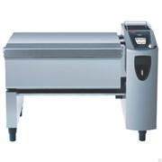Сковорода RATIONAL многофункциональная VCC211 давл+плита V216100.01.F01