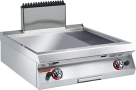 Сковорода открытая 700 серии ANGELO PO 1G0FT6G газ