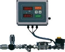 Дозатор воды SOTTORIVA SDM комплект