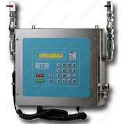 Дозатор-смеситель воды STM DOMIX 60 3.2