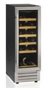 Шкаф винный TEFCOLD TFW80S