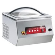 Аппарат упаковочный вакуумный ANGELO PO MS2
