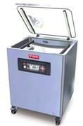Аппарат упаковочный вакуумный TURBOVAC M20 PRO GAS
