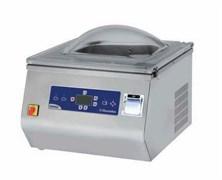 Аппарат упаковочный вакуумный ELECTROLUX EVP45NXT 600048
