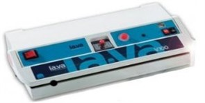 Аппарат упаковочный вакуумный LAVA V.200 PREMIUM