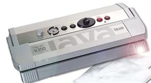 Аппарат упаковочный вакуумный LAVA V.350 PREMIUM