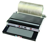 Аппарат для упаковки пищевых продуктов ELECTROLUX MINSP5 603352