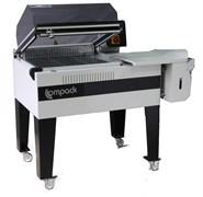 Аппарат термоусадочный MARIPAK COMPACK 8000