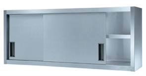 Шкаф настенный ELECTROLUX PS1600LC 132744