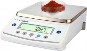 Лабораторные весы CY-6102