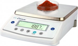 Лабораторные весы CY-6102C