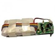 Аккумуляторная батарея AJBT(S)
