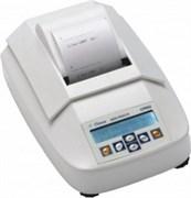 Микропринтер для весов CPR 02