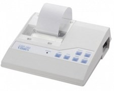 Микропринтер с функцией статистики CSP-160 II