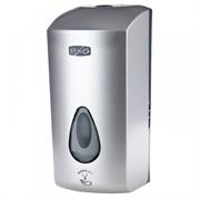 Дозатор жидкого мыла (автоматический) BXG-ASD-5018