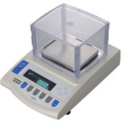 Лабораторные весы LN 623CE