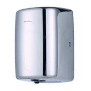 Автоматическая сушилка для рук Ksitex UV-1150ACN высокоскоростная