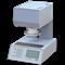Вакуумная стоматологическая печь МИМП-ВМ - фото 10509