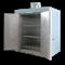 Камера низкотемпературного отжига ШС-2500/3,5 - фото 10512