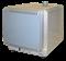 Муфельная печь МИМП-6М - фото 10533