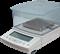 Лабораторные весы ВЛЭ-823CI - фото 14881