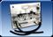 Дистиллятор демонстрационный ДД-1 - фото 86206