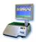 Весы самообслуживания CL7000-15S TCP-IP - фото 94600